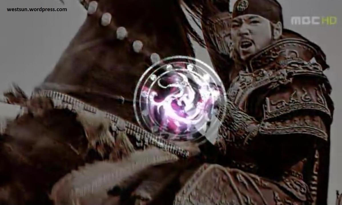 نمادها نمادهای شیطان پرستی نمادها شیطان پرستی فراماسونری
